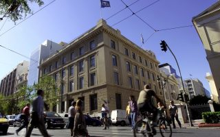 lenders-boost-npl-provisions