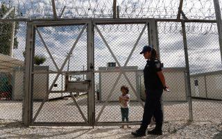 amygdaleza-annex-to-host-departing-migrants