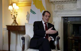 sacrificing-cyprus-for-erdogan