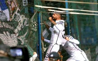 olympiakos-shocked-by-apoel-as-paok-wins-at-liberec