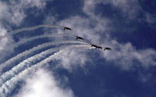 athens-flying-week-tanagra-september-17-18