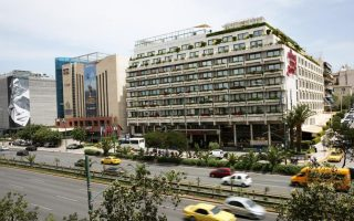 second-athens-ledra-hotel-auction-fails-to-attract-bidders