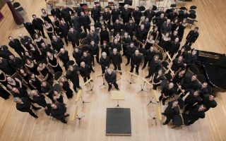 newly-established-state-orchestra-academy-seeks-aspiring-musicians