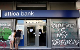 loan-scandal-looms-over-attica-bank