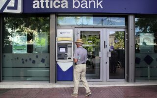 bank-of-greece-probe-finds-major-discrepancies-in-attica-bank