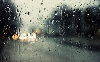 bad-weather-to-hit-parts-of-north-central-greece-wednesday