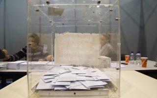 celebrating-democracy-athens-september-13-18