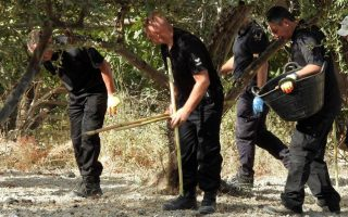 police-seeking-ben-needham-find-evidence-of-decomposition-on-kos-reports-say
