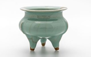 chinese-ceramics-extension-athens-to-september-11
