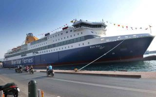 greek-coastal-shipping-industry-rapidly-sailing-toward-a-duopoly