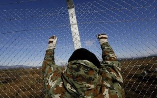 greece-bulgaria-to-jointly-patrol-borders0