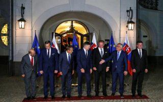 european-leaders-seek-elusive-road-map-after-brexit-shock