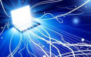 eu-seeks-to-spur-fast-broadband-roll-out-with-telecoms-reform