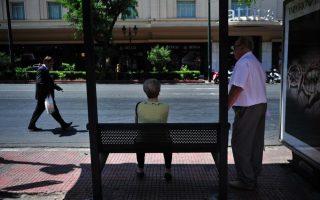 athenians-least-happy-residents-of-eu-s-28-capitals