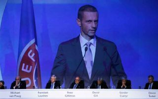 aleksander-ceferin-elected-new-uefa-president-in-athens