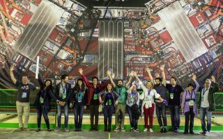 greek-teachers-learn-abcs-of-particle-physics-at-cern