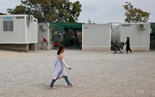 migrant-children-held-in-deplorable-conditions-human-rights-watch-finds