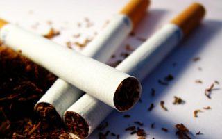syriza-mps-withdraw-amendment-prohibiting-sale-of-cigarettes-at-corner-stores
