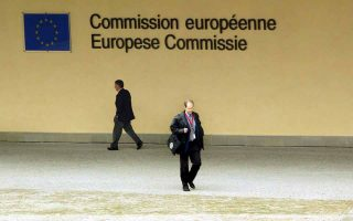 athens-offers-pledge-to-brussels-on-prior-action-completion-by-end-of-sept