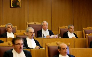 top-court-to-rule-on-appeals-against-tv-license-auction