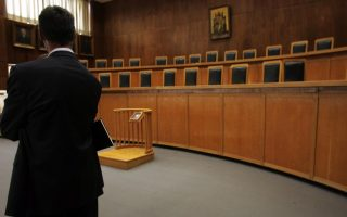 judges-prosecutors-brace-for-a-heavy-season-of-trials