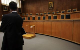 judges-oppose-new-salary-cuts-hint-at-action
