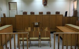 coroner-tells-court-4-year-old-annie-was-cut-up-while-still-alive