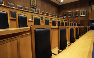 four-officials-face-trial-for-embezzling-5-6-mln