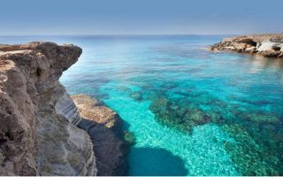 cyprus-records-best-ever-august-for-tourism-arrivals