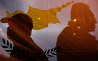 anastasiades-akinci-to-meet-un-chief-on-peace-talks
