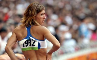 triple-jumper-devetzi-stripped-of-her-2008-olympic-bronze