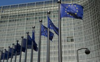 creditor-representatives-in-athens-on-amp-8216-technical-mission-amp-8217-ec-spokeswoman-says