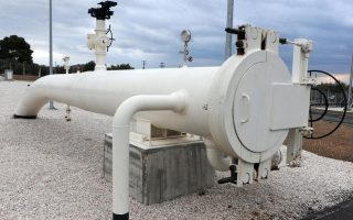 greek-bulgarian-pipeline-expects-bids-by-end-october