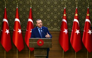 erdogan-as-ataturk