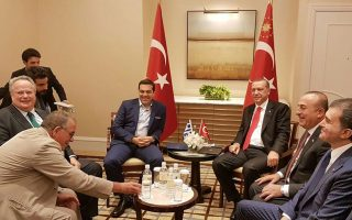 those-implicated-in-coups-are-not-welcome-in-greece-tsipras-tells-erdogan-in-new-york