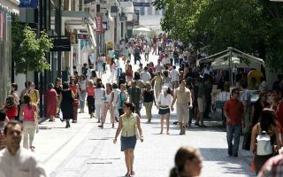 ermou-wooing-shoppers-and-international-chains-once-more