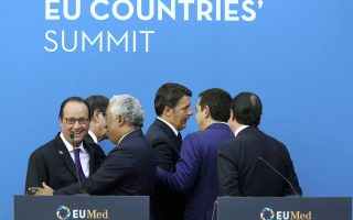 med-nations-seek-unity-ahead-of-bratislava-meeting0