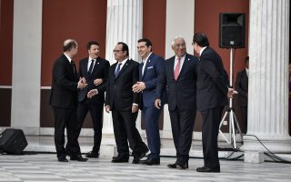 tsipras-calls-for-dialogue-for-a-better-europe-says-initiative-not-divisive-after-euromed-summit0