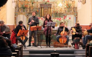 early-music-festival-athens-october-1-15