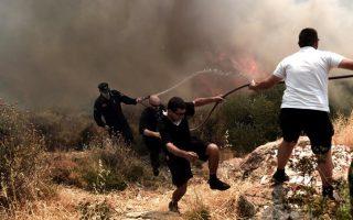 firefighters-battle-blaze-on-zakynthos