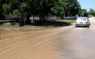 flooding-death-toll-rises-to-four