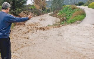 three-dead-one-missing-due-to-floods-in-southwest-peloponnese
