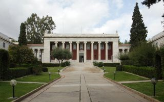 ancient-democracy-athens-september-14