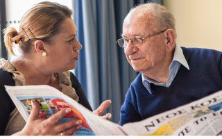 doctor-developing-dementia-diagnosis-test-for-greeks-in-australia