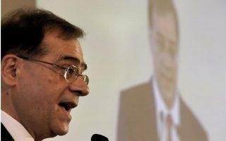 former-finance-minister-faces-trial-over-finances