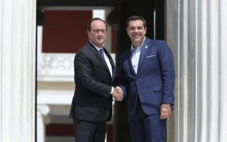 athens-calls-for-pro-growth-policies-as-amp-8216-club-med-amp-8217-gathers