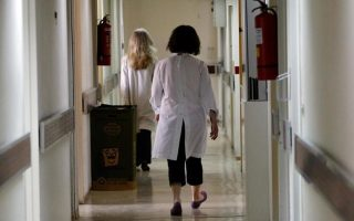 doctors-to-walk-off-the-job-wednesday-afternoon