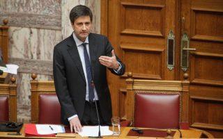 houliarakis-greek-gov-t-has-full-confidence-in-elstat