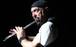 ian-anderson-athens-october-1