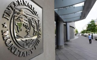 imf-calls-for-more-pension-cuts-greater-debt-relief-in-report